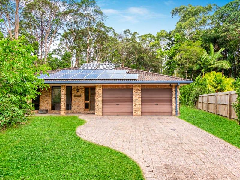4 Yoorana Glen, Ocean Shores, NSW 2483