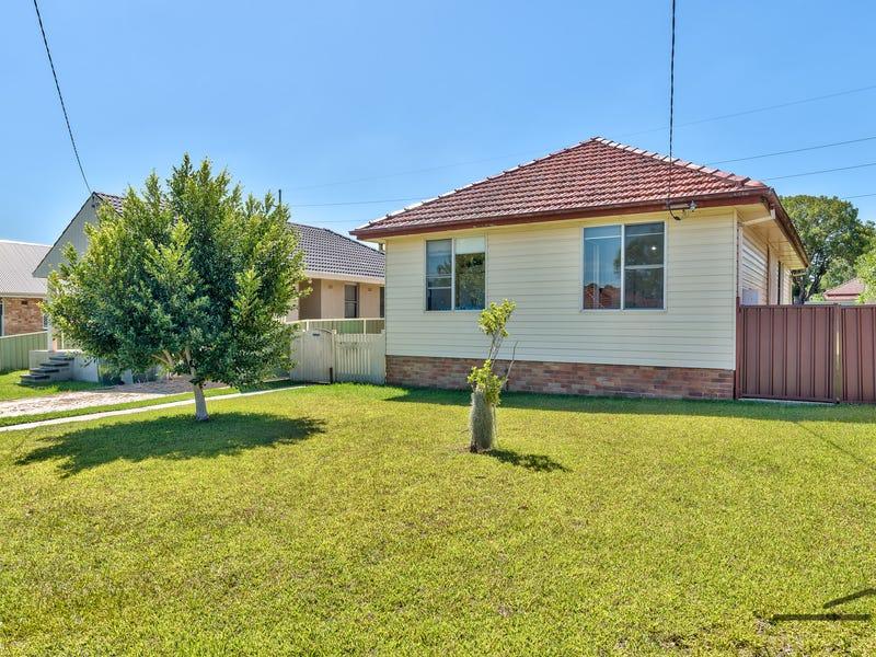 38 Cameron Street, Jesmond, NSW 2299