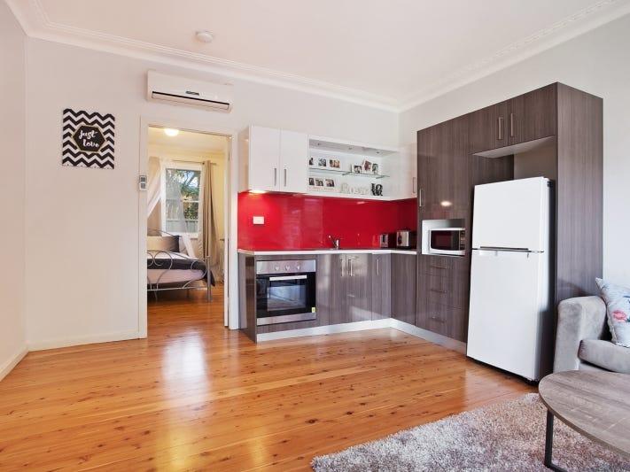 5/50 Waroonga Road, Waratah, NSW 2298