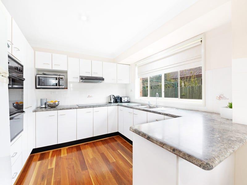 1/52 Ridge Street, Ettalong Beach, NSW 2257