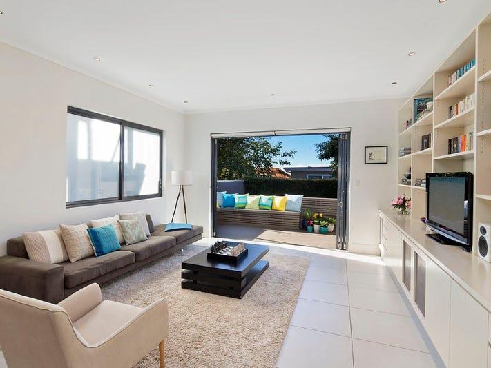 28 Henrietta Street, Waverley, NSW 2024