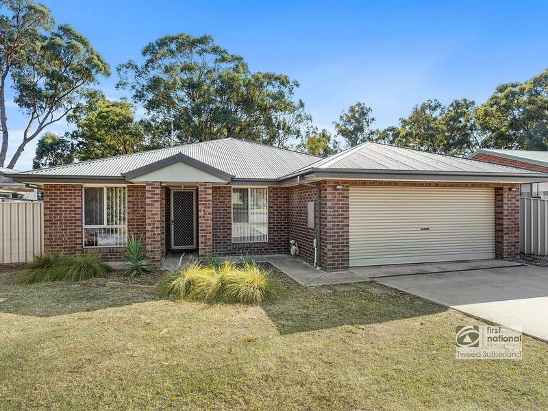 50A Wesley Street, Kangaroo Flat, Vic 3555