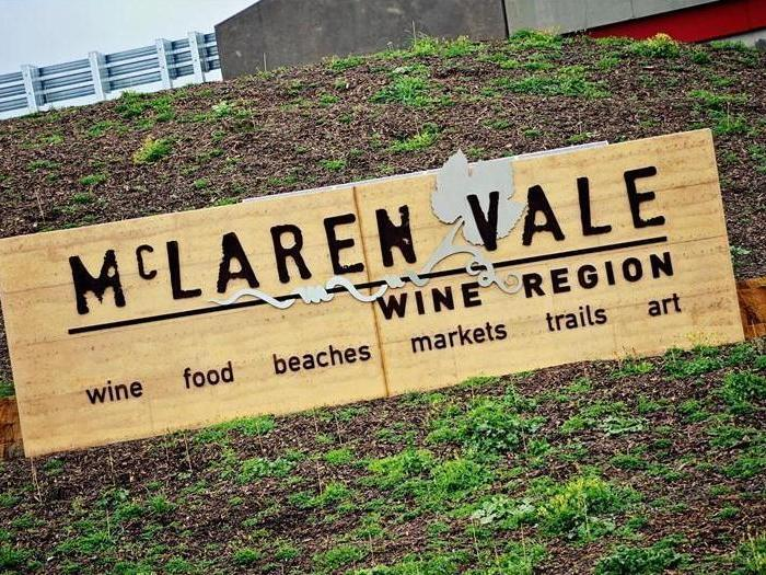 Lot 4, 256 Main Road, McLaren Vale, SA 5171