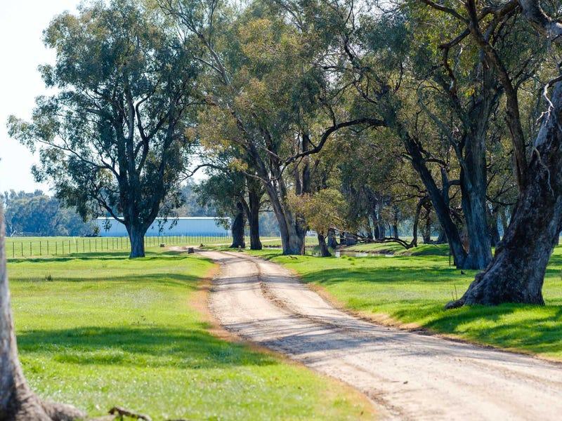 758A Barnawartha-Howlong Road, Barnawartha, Vic 3688