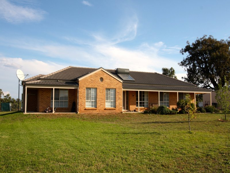 Wuramul, 111 Port Macquarie Road, Rylstone, NSW 2849
