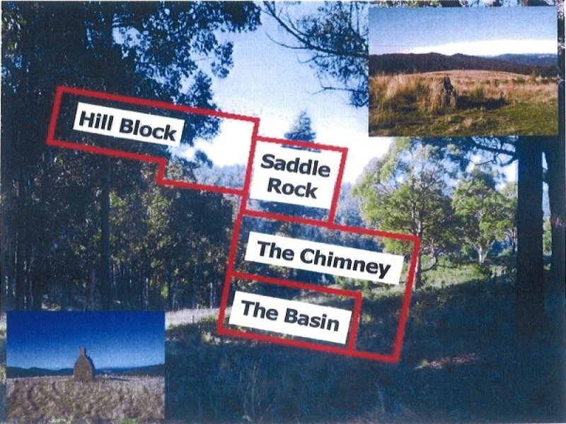 Address available on request, Sorell, Tas 7172