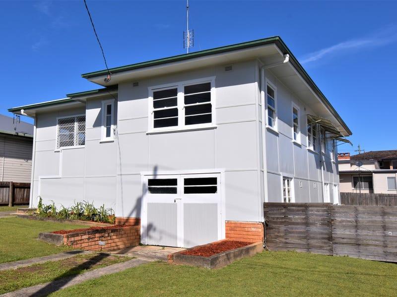 3 Mcguren Street, South Grafton, NSW 2460