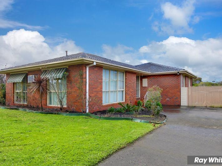 9 Linnet Court, Mornington, Vic 3931