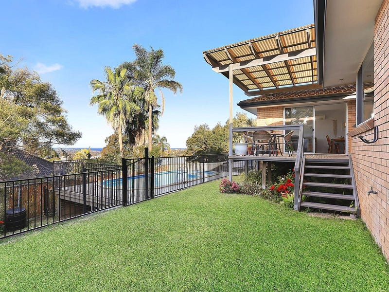 9 Libya Crescent, Allambie Heights, NSW 2100