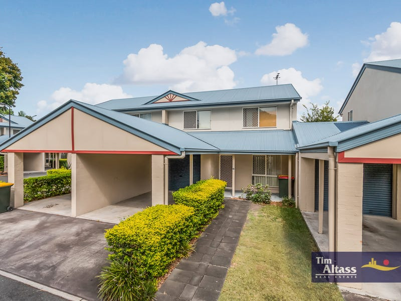 Address available on request, Tingalpa, Qld 4173