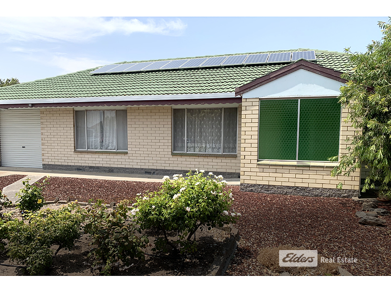 18 JAMES STREET, Kingston Se, SA 5275