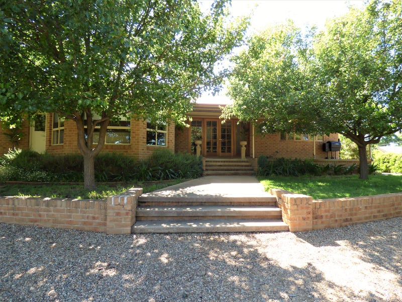 31 Back Creek Road, Young, NSW 2594
