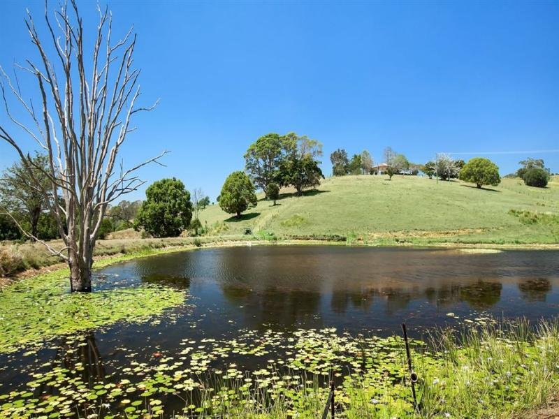 500 Old Goomboorian Road, Gympie, Qld 4570