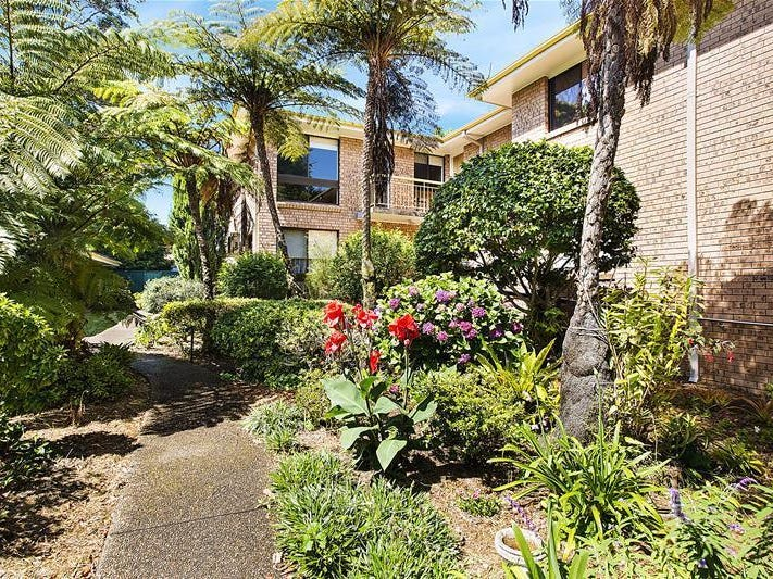 7/122 Anzac Avenue, Engadine, NSW 2233