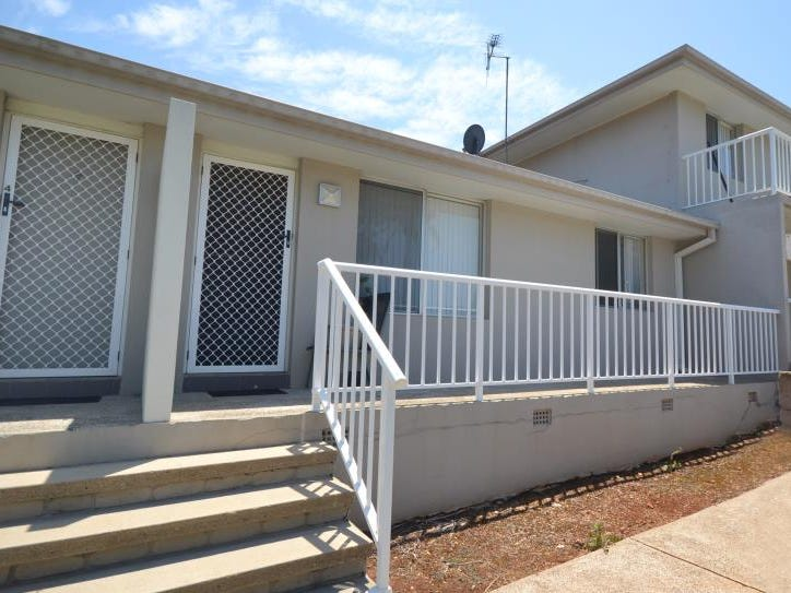 3/6 HILLTOP CRESCENT, Port Macquarie, NSW 2444