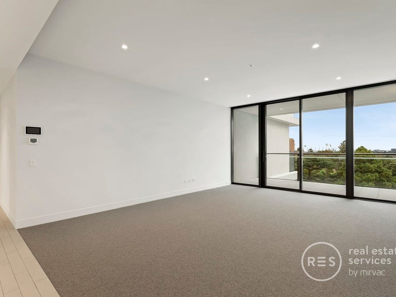 617/280 Albert Street, East Melbourne, Vic 3002