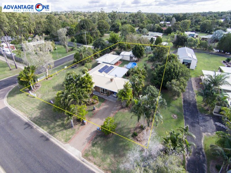 16-18 Sempfs Road, Dundowran Beach, Qld 4655