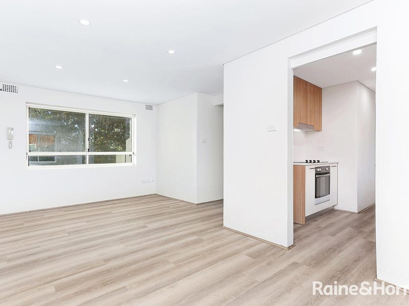 4/114 Wentworth Avenue, Pagewood, NSW 2035