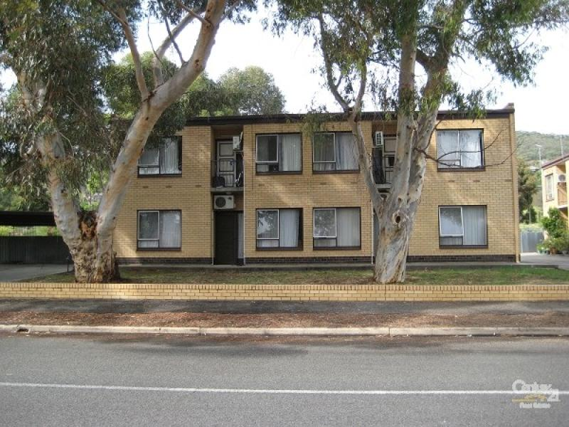 1-4 / 63 Price Avenue, Clapham, SA 5062