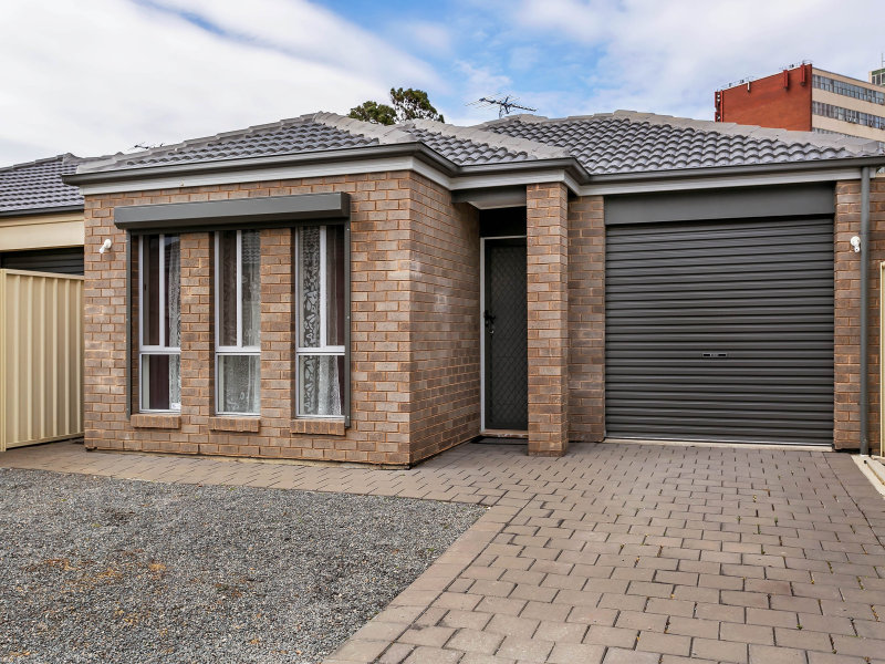 3/37 Findon Road, Woodville South, SA 5011