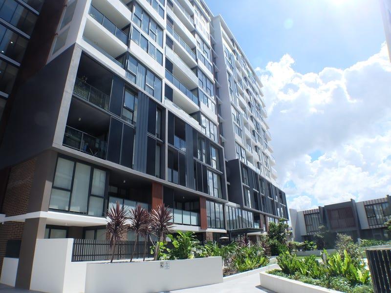 11-15 Garrigarrang Ave, Kogarah, NSW 2217