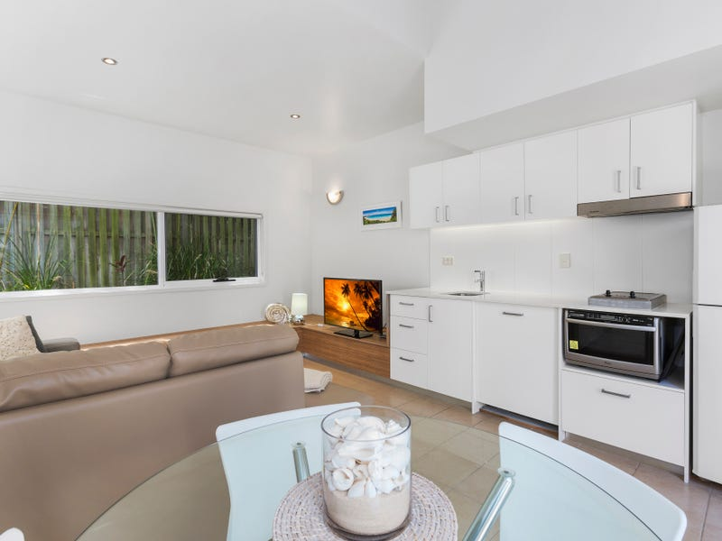 2 / 603-615 Casuarina Way, Casuarina, NSW 2487
