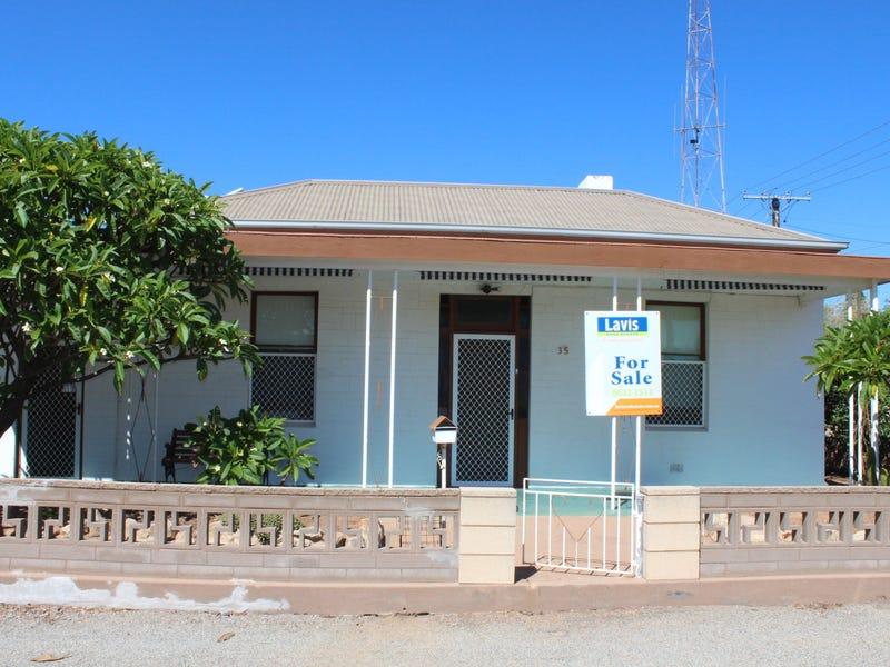 35 Parks Street, Port Pirie, SA 5540