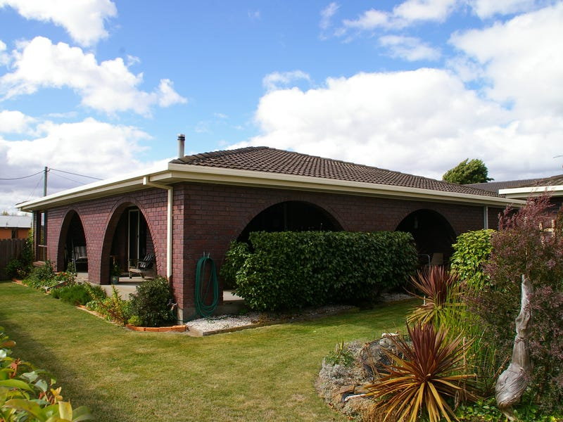 16 Talbot Street, Longford, Tas 7301