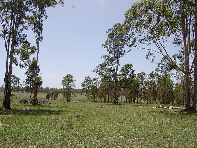 Lot 2, 785-865 Busbys Flat Road, Leeville, NSW 2470