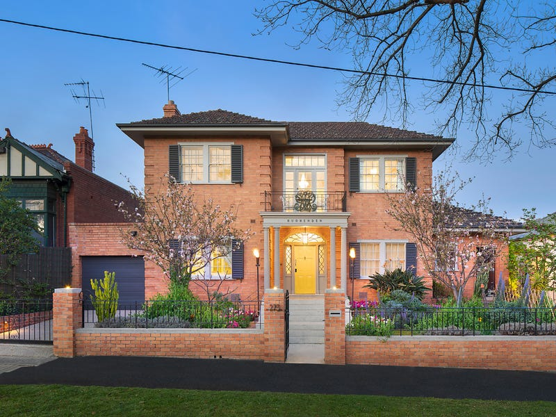 273 Flemington Road, North Melbourne, Vic 3051