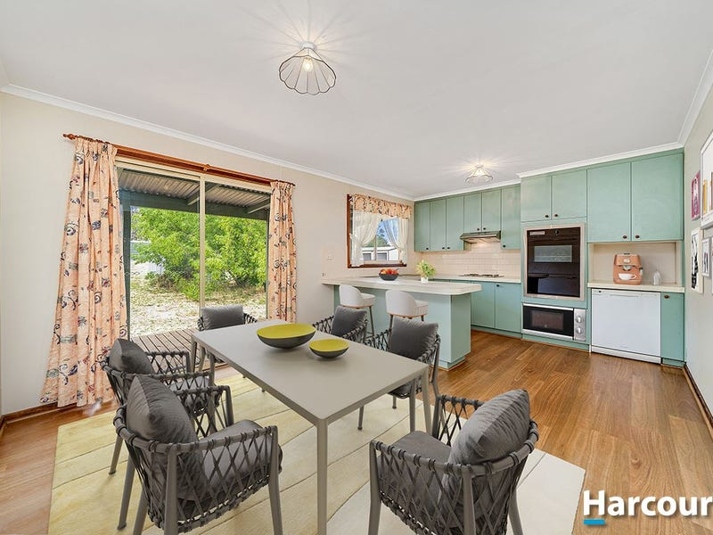 42-44 Queen Street, Binalong, NSW 2584