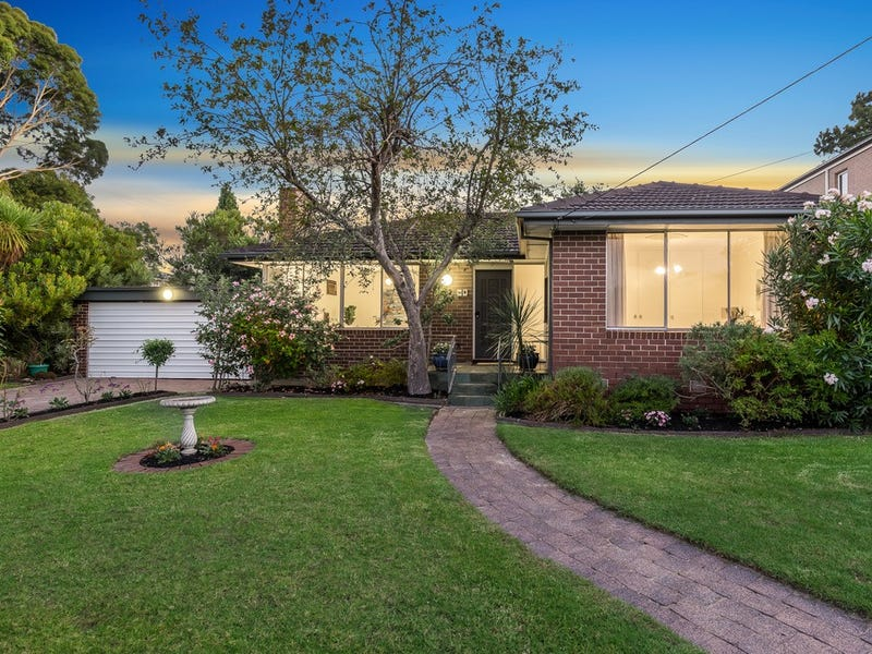 32 Mandowie Road, Glen Waverley, Vic 3150