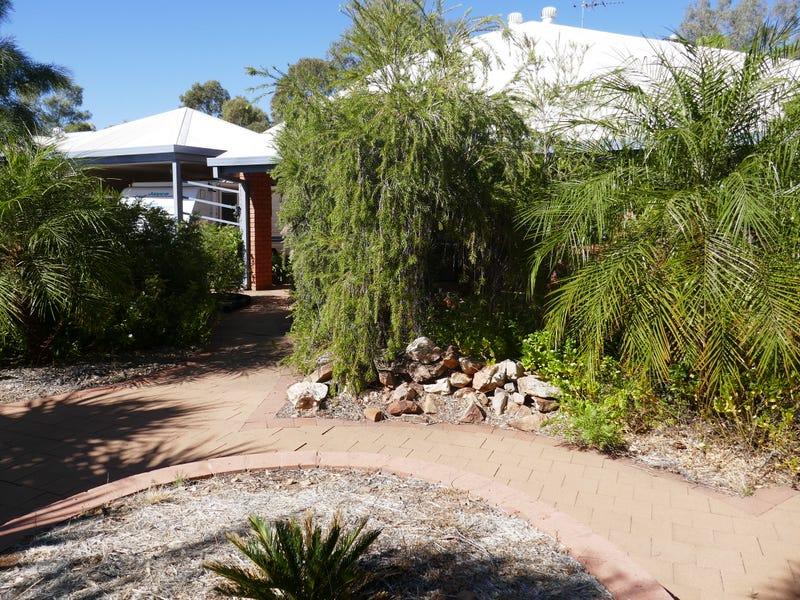 28 The Links, Desert Springs, NT 0870