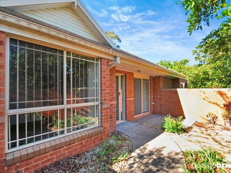 1/31 Davies Street, Kincumber, NSW 2251