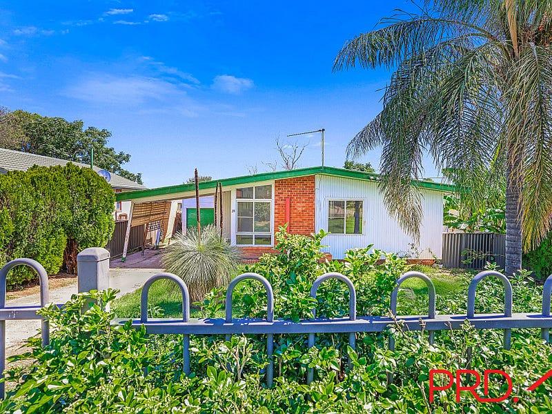 21 Drummond Road, Tamworth, NSW 2340