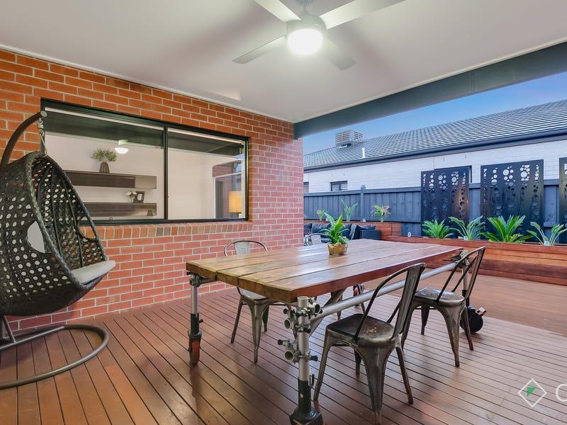 13 Sebago Terrace, Cranbourne North, Vic 3977