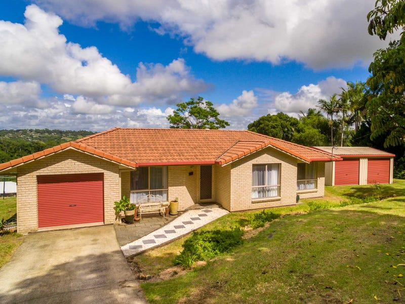 183 Cameron Road, McLeans Ridges, NSW 2480