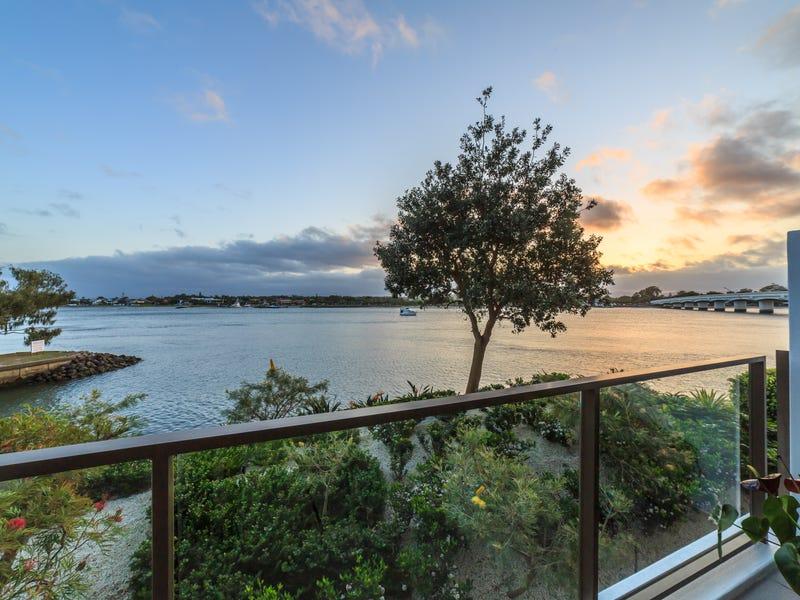 31104 Ephraim Island, Paradise Point, Qld 4216