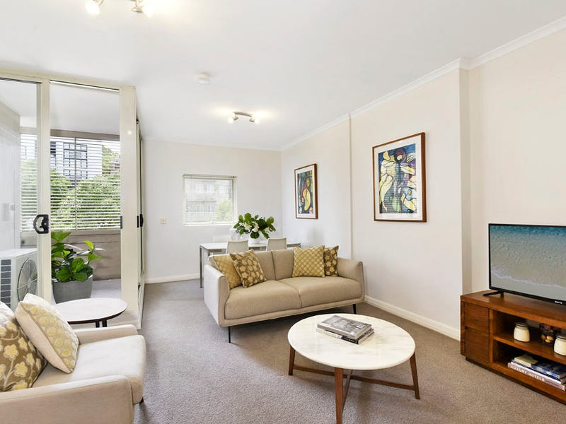 726/161 New South Head Road, Edgecliff, NSW 2027