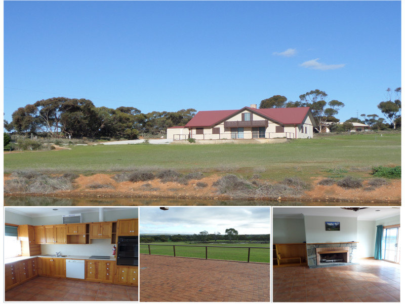 Address available on request, Cambrai, SA 5353
