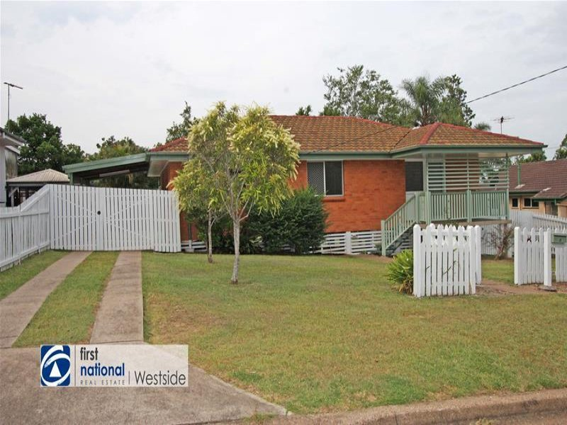 3 Kelly Street, Dinmore, Qld 4303
