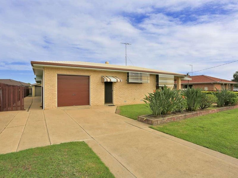 5 Wallace Street, Bundaberg North, Qld 4670