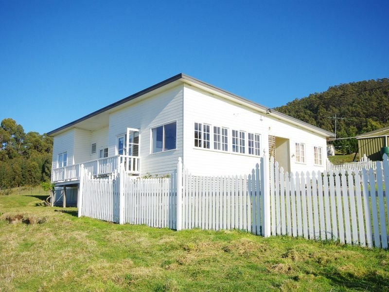 29 Honeys Road, Flowerpot, Tas 7163