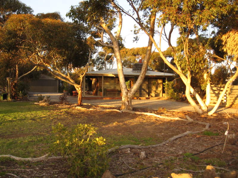 Address available on request, Little River, Vic 3211