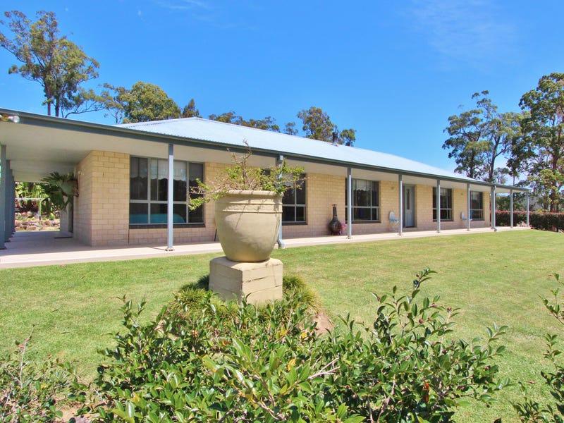 28 Lake Ridge Drive, Kew, NSW 2439