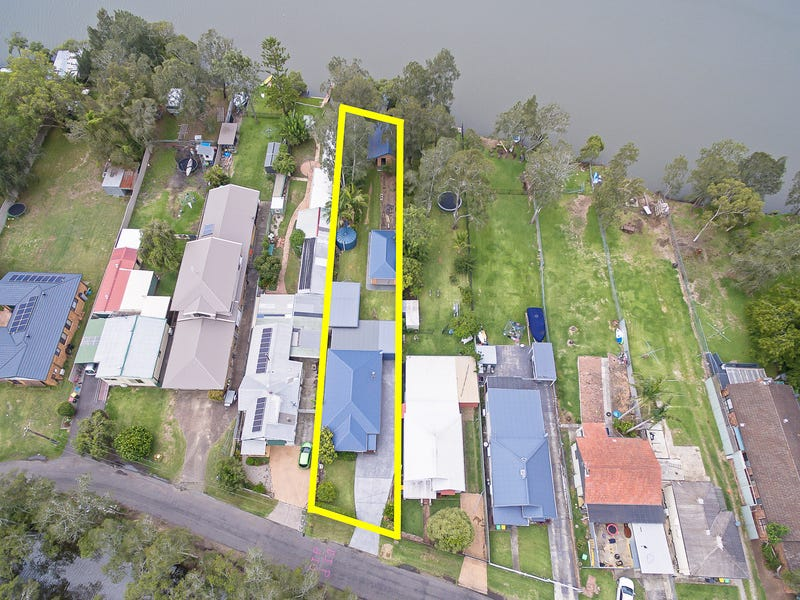 27 Venetia Avenue, Blackalls Park, NSW 2283