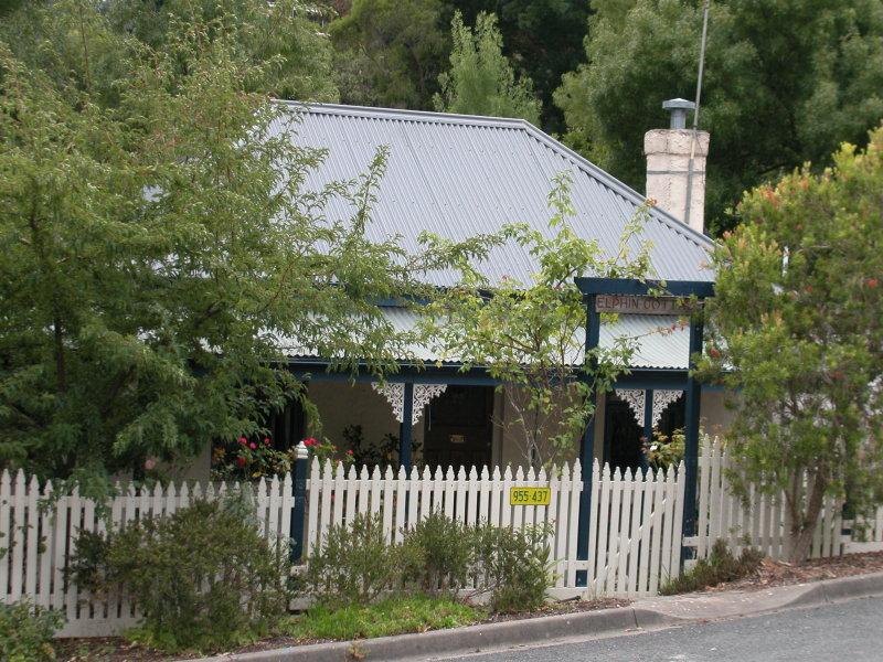 Lot 74 Blackhill Road, Houghton, SA 5131
