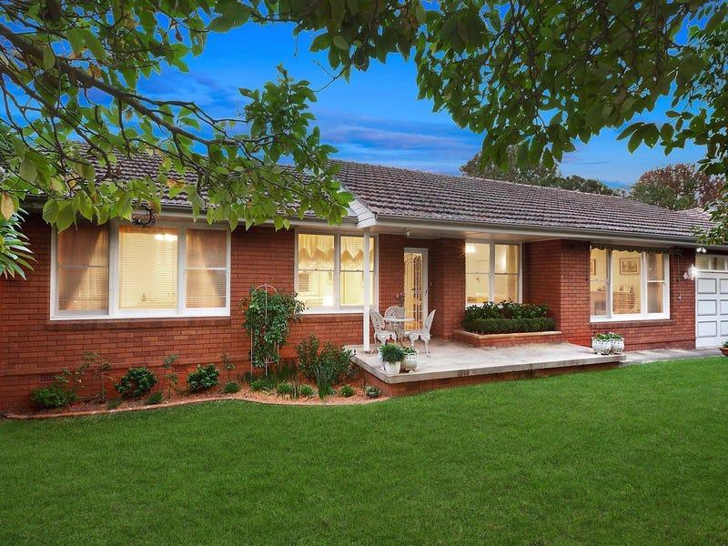 56 Bingara Road, Beecroft, NSW 2119