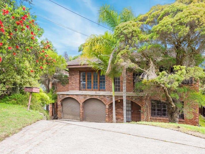 32 Siandra Drive, Kareela, NSW 2232