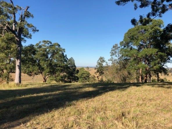 170 Runnymede Road, Kyogle, NSW 2474